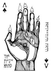01mojo_hand