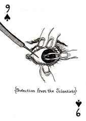 09the_scientists copy