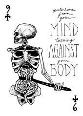 22mind_body copy