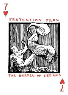 33burden_of_dreams_red