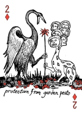 41garden_pests_red