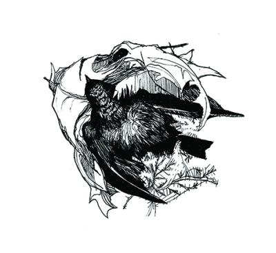 deadbird3