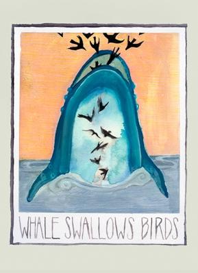 fot_whale_postcard5x7 copy