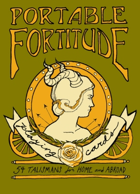 portable_fortitude_cover