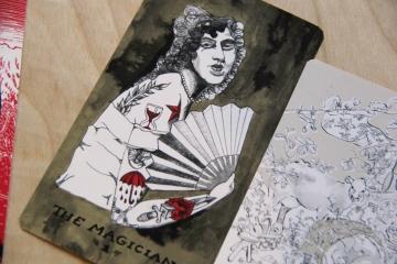 cards4