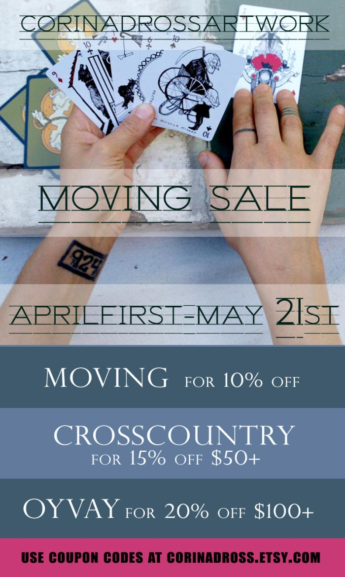 moving sale ad_expanded copy